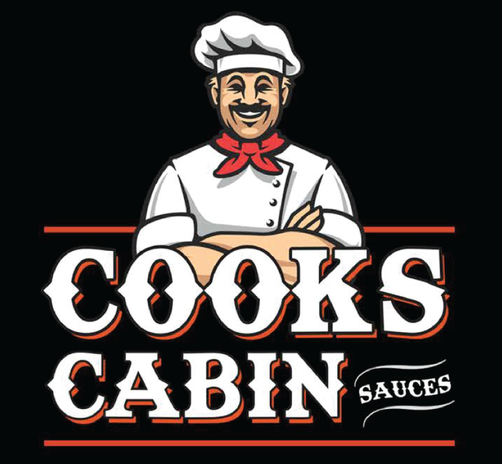 Cooks Cabin